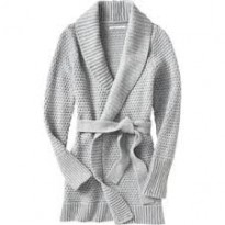 Sweater - Girl
