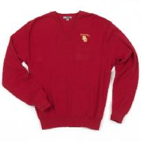 Sweater - Men